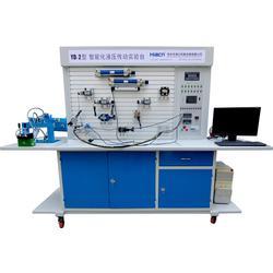 液压实验台教学-液压实验台(在线咨询)液压实验台图片
