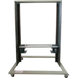 苏州海川科教设备(图),透明电梯实训装置,电梯价格