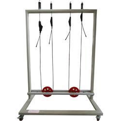 透明教学电梯厂家-透明教学电梯-苏州海川科教设备(查看)图片