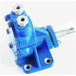 齿轮传动模型-螺旋齿轮传动模型-海川齿轮传动模型(优质商家)图片