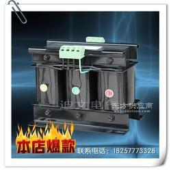 迪文三相变压器SG\SBK3KW 380V转220V 210V 200V 3000VA图片