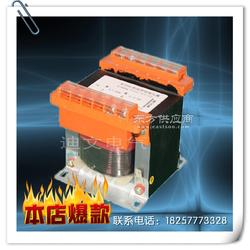 迪文专业生产BK-2500VA控制变压器 380V/220V 110V 36V 24V 12V隔离变压器 照明变压器图片