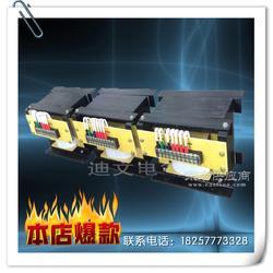 迪文供应雕刻机专用8000W控制变压器220V/四组70V BK-8000VA图片