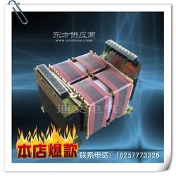 迪文控制隔离干式变压器JBK3-2000VA数控机床工厂专用2000W图片