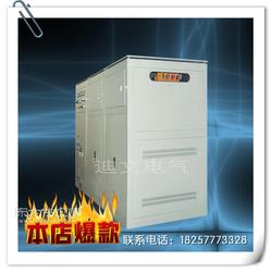 迪文大功率厂家直销厂家直销三相大功率电力稳压器SBW-1200KVA图片