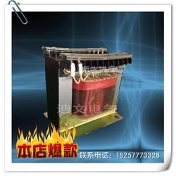 迪文JBK3-350VA 机床控制变压器 单相变压器 单相隔离变压器 全铜350W图片