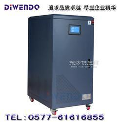 医疗设备稳压器 SBW-120K/120KW大功率交流稳压器图片