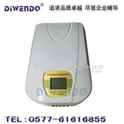 迪文家用空调稳压器TSD5-6000VA/6000W单相220V稳压器图片