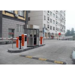 许昌停车场管理系统、停车场管理系统生产、艾威尔图片