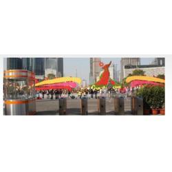 西藏通道管理、通道管理保养、艾威尔(优质商家)图片