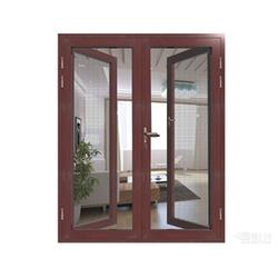 潍坊金刚网窗、金刚网窗定制、金刚网窗生产图片