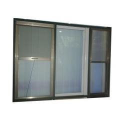 金刚网窗、金刚网窗、金刚网窗生产图片
