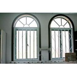 昆山彩钢拉伸门安装-彩钢拉伸门安装-苏州福娃彩钢门窗图片