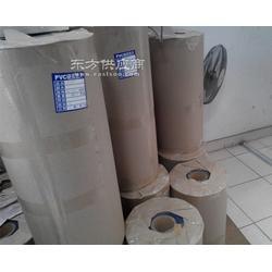 0.25透明PVC卷材,透明PVC卷料图片