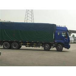 深圳至浏阳整车运输_整车运输_货运专线深圳物流图片