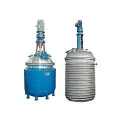 无锡不锈钢反应釜(图)|中药蒸汽发生器现货|中药蒸汽发生器图片