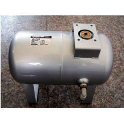 不锈钢储罐厂-不锈钢储罐-南泉化工成套设备图片