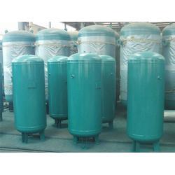 不锈钢储罐加工-无锡南泉化工-不锈钢储罐图片