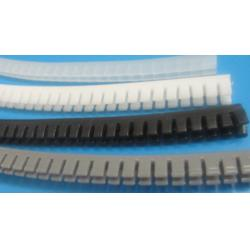 护线齿厂家(图)|扣式护线齿|护线齿图片