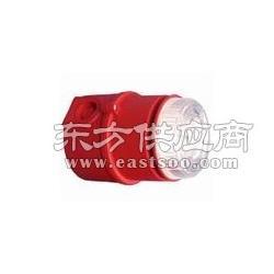 英国E2S声光报警器A121AXAC230R-UL A121APPX 90-260V ac Red UL图片