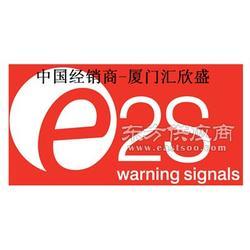 E2S 手爆按钮GNEXCP6B-PT-D-S-D-N-YB-24-E5K1R图片