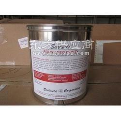 进口加拿大Sealweld 80润滑脂S-EQ-10P图片