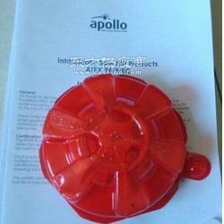 进口阿波罗报警按钮图片