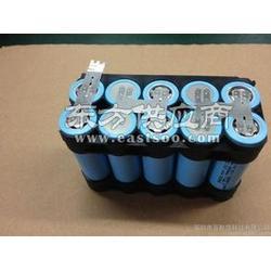 厂家保暖手套锂电池组 厂家剃须刀锂电池组 厂家加热器锂电池组图片