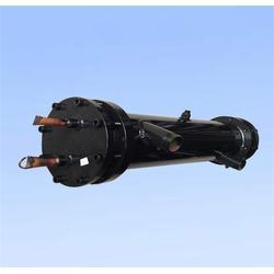 蒸发器冷水机-浙江蒸发器-东华制冷图片