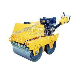 驾驭式振动压路机 驾驭式振动压路机图片
