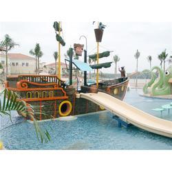 常见的水上游乐设备_天新水上游乐厂_英德水上游乐设备图片