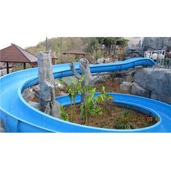洛阳水上乐园水滑梯-天新公司-水上乐园水滑梯型号规格图片