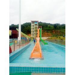 水上乐园设备厂家|水上乐园|天新游艺(查看)图片