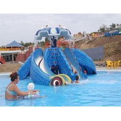 水上乐园设备-水上乐园-天新游艺免费咨询(查看)图片
