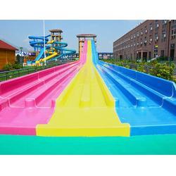 大型水上游乐设备-天新游艺设备厂家-南京水上游乐设备图片