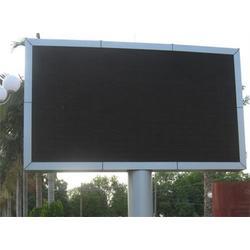 南京led显示屏-led显示屏-近道电子(优质商家)图片