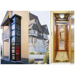 联盟电梯(苏州)有限公司 电梯-无锡电梯图片
