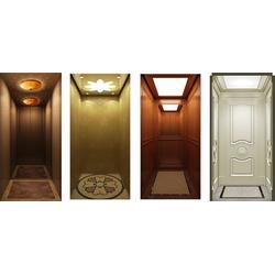 电梯供应-金华电梯-联盟电梯图片