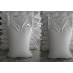 厂家填料用重钙粉,饲料用高钙粉图片