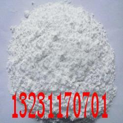 供应超细滑石粉,工业级滑石粉,1250目滑石粉图片