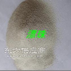供应油漆专用漂珠 白色漂珠 保温胶粉用漂珠