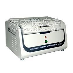 专业制造针对ROHS检测仪器生产厂家直销 低廉图片