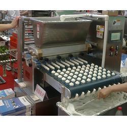 济南安凯义行业领先 蛋糕机维修报价-肥城蛋糕机图片