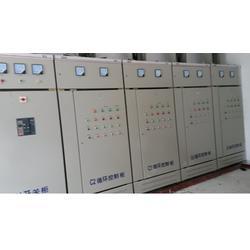 工业冷却水系统_即墨冷却水系统_空调冷却水系统图片