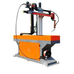 济南安凯义质量可靠、章丘焊接、焊接系统安装报价图片