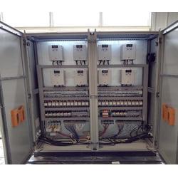 荣成空调冷却水系统|济南安凯义|空调冷却水系统维修图片