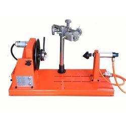 焊接设备配套,平阴县焊接,安凯义自动化(查看)图片