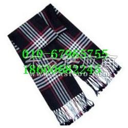 bj围巾定做时尚围巾制作高质量低全新款式尽在尼罗森图片