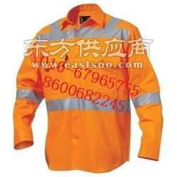 bj环卫工服制作、保洁服厂家,免费送样图片