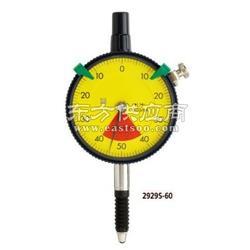 日本三丰指针式指示表2929S-60 2929sb-60 0.80.01mm图片